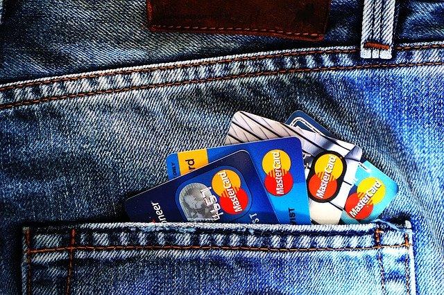 Konta bankowe – coś niezbędnego?