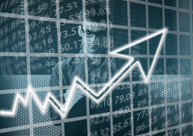 Wyzwanie przedsiębiorczości: wątpliwości w okresie kryzysu firmy.