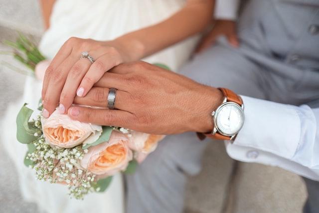 3 powody, dla których mąż i żona powinni mieć osobne konta bankowe