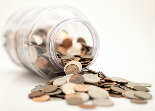 Rachunek bankowy dla par. Jedno wspólne czy dwa oddzielne?