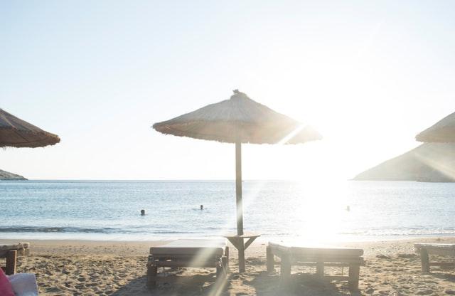 5 powodów, dla których warto jechać na wakacje po sezonie