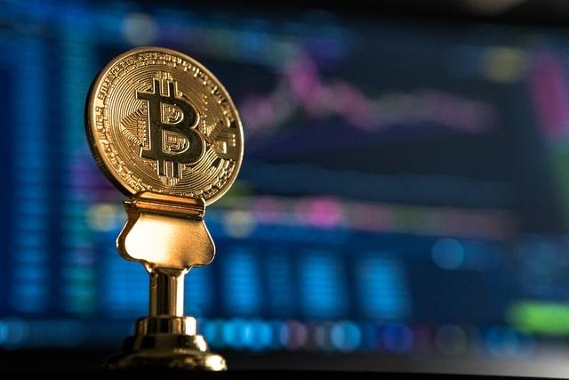 Bitcoin walutą przyszłości?